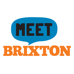Meet Brixton is organised by the team at www.brixtonblog.com