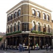 Effra Tavern