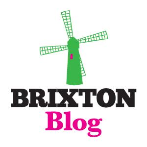 BrixtonBlog-smaller FB logo