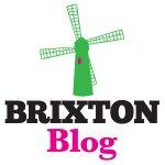 Brixton Bugle