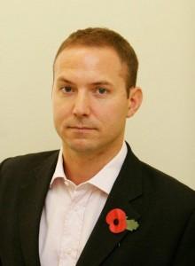 Ed Davie
