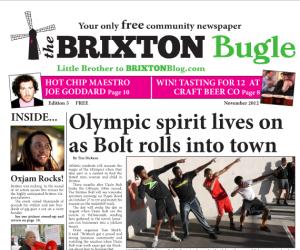 Brixton-Bugle-005-November-2012