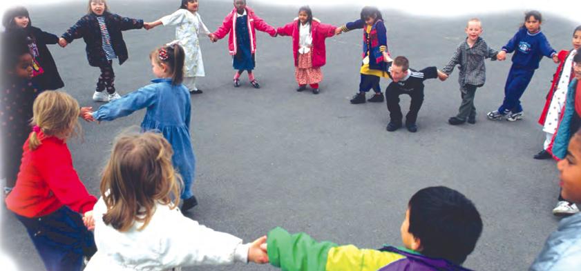 primary school conf