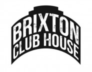 Brixton-Club-House-e1345824624698