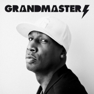 GRANDMASTER_FLASH_PROMO_PIX_3__1_