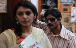 Huma-Qureshi-Nawazuddin-Siddiqui-In-Gangs-Of-Wasseypur-2-Movie-Stills-Images