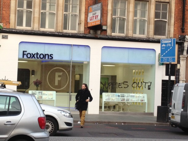 foxtons-yuppies-out--610x457.jpg