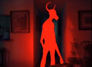 Post Tenebras Lux - the devil is in the detail