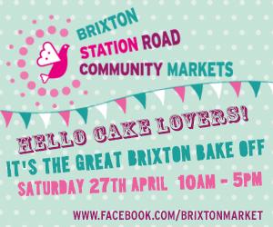 Bake-off-Brixton-Blog-V2