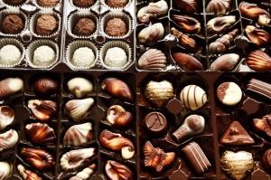 Chocolatepics