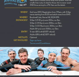 WR Aquathlon 2013 V2 for site