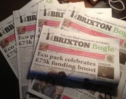 brixton-bugle-march-610x457