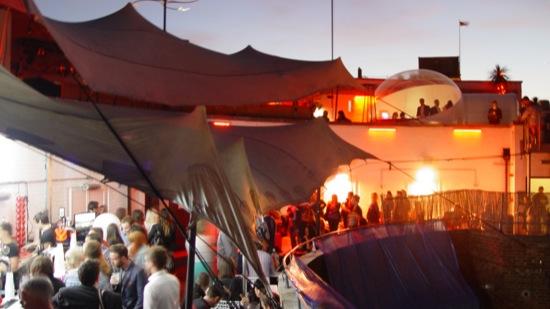 brixton-clubhouse-rooftop-bar-brixton-london-photos-01