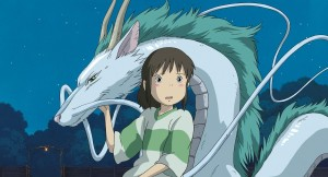 spirited-away-large-picture