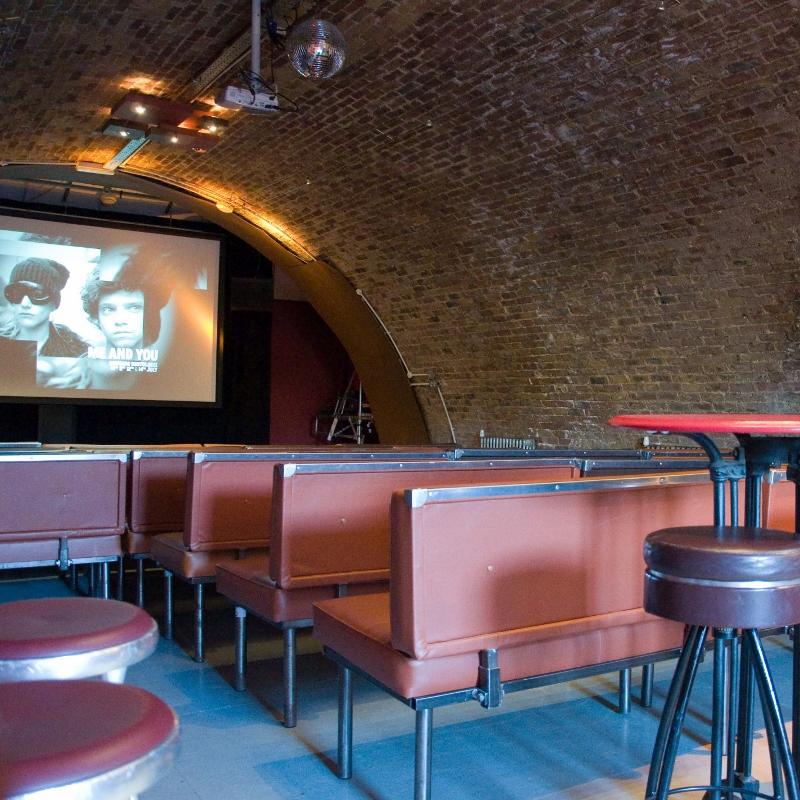 Inside Whirled Cinema