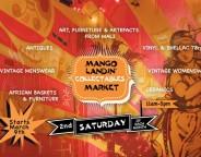 Mango-Landin-Fare
