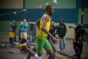 Brixton Bolt 2012