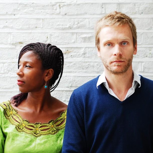 Abioye & Randall