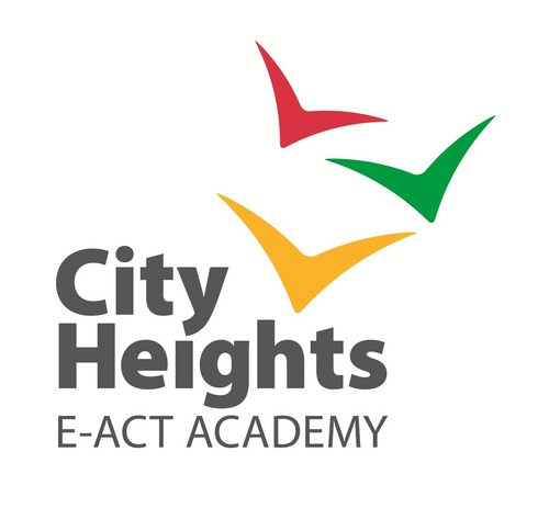 Image result for city heights e act academy