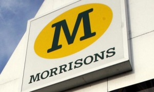 Morrisons has announced plans to invest