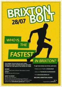 brixtonbolt_2013_poster_a3