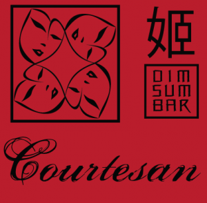courtesan-london-brixton