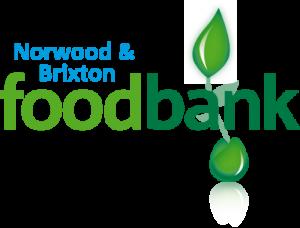 Brixton Food bank