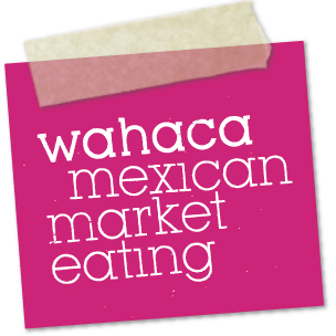 Wahaca eyes Brixton branch
