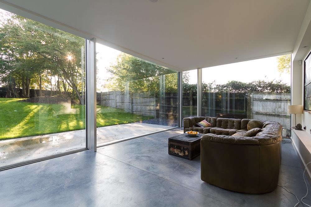 Img 3076 brixton blog for Grand designs interior