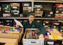 foodbank-gallery-images-foodbank_gallery_1.1