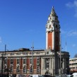 Lambeth Town Hall LS