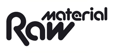 RawMaterial_logo
