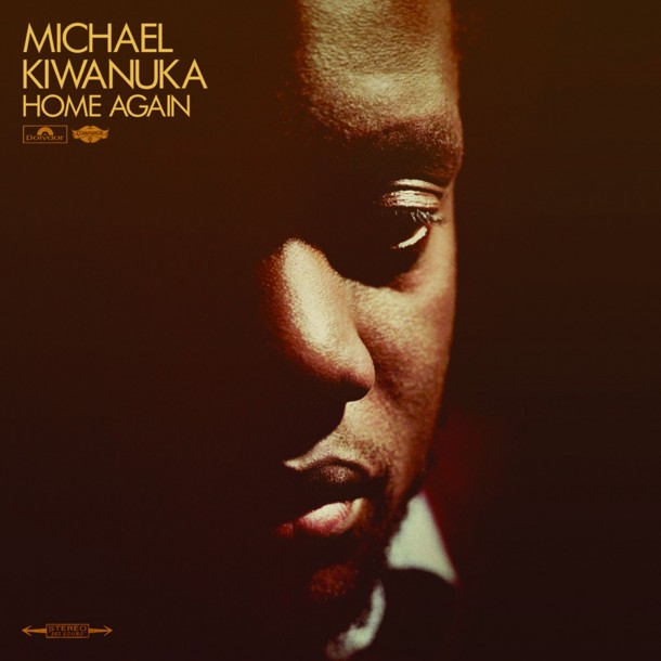 Michael-Kiwanuka-Albumcover-Home-Again