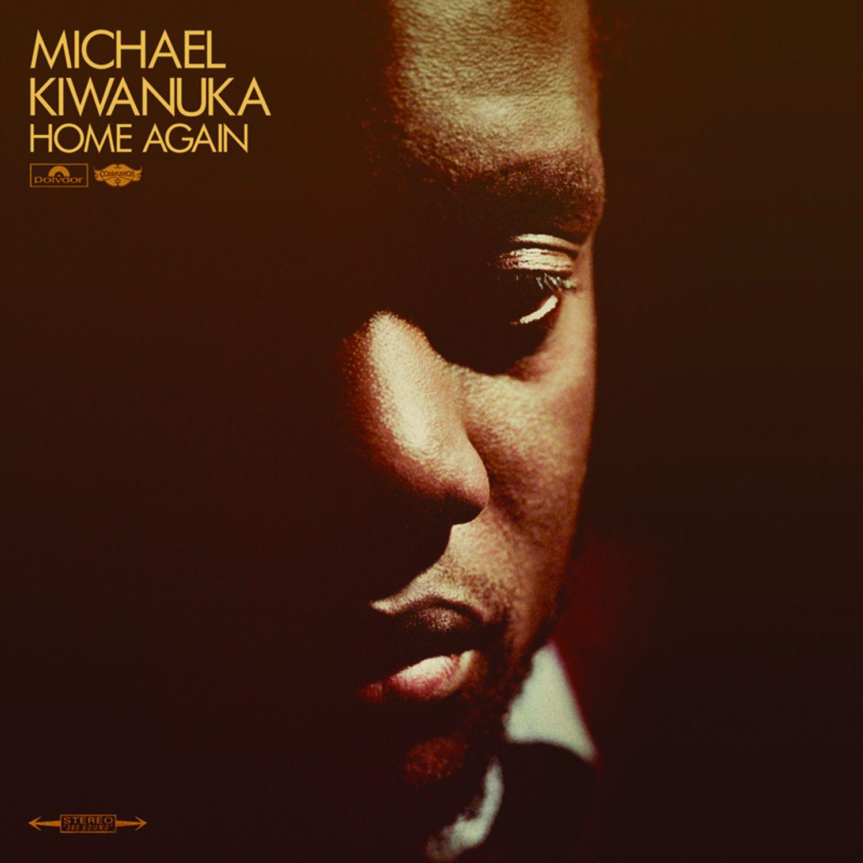 Interview: Michael Kiwanuka