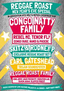 Reggae-Roast-NYE-212x300---31.12.2013