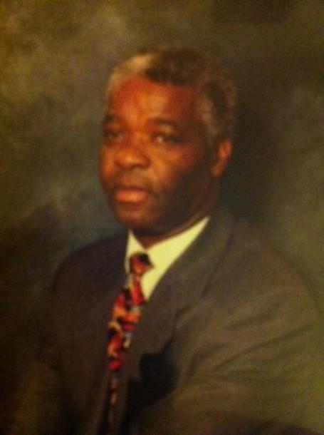 Missing: James Fuller