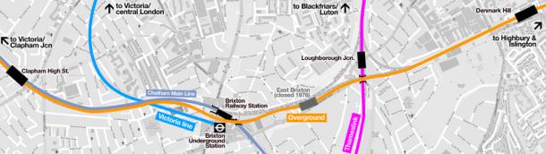 800px-Brixton_rail_lines