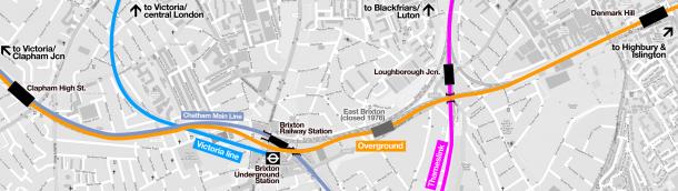 Brixton_rail_lines