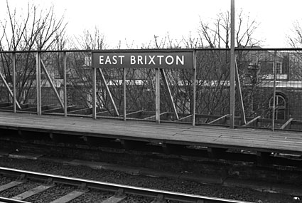 Picture by Nick Catford via  www.disused-stations.org.uk