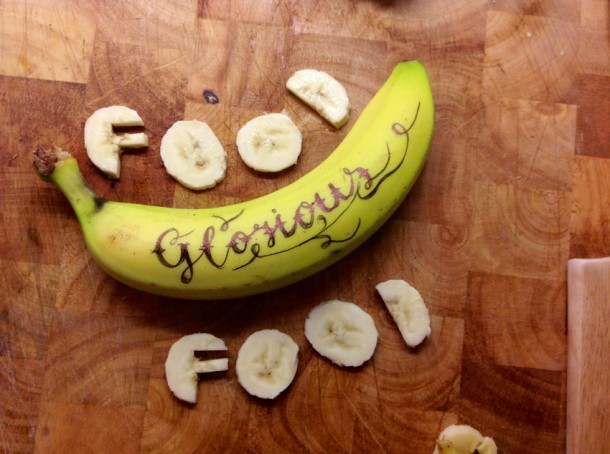 food glorious food-4