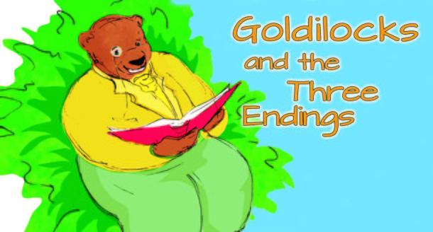 Goldilocks web pic