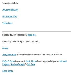 Screen shot 2014-07-15 at 09