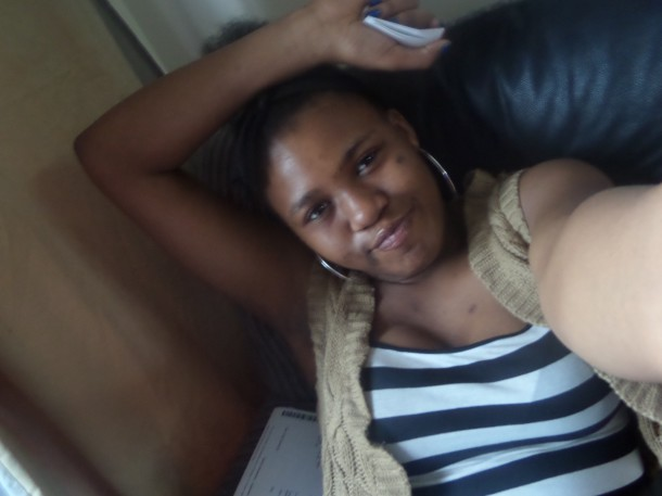 MISSING: Malika Shania Simmons was last seen at home in Brixton on July 30