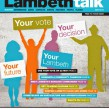 May-Lambeth-Talk