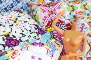 barbie4_archiemac