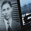 FRIDAY FILM: The Stuart Hall Project