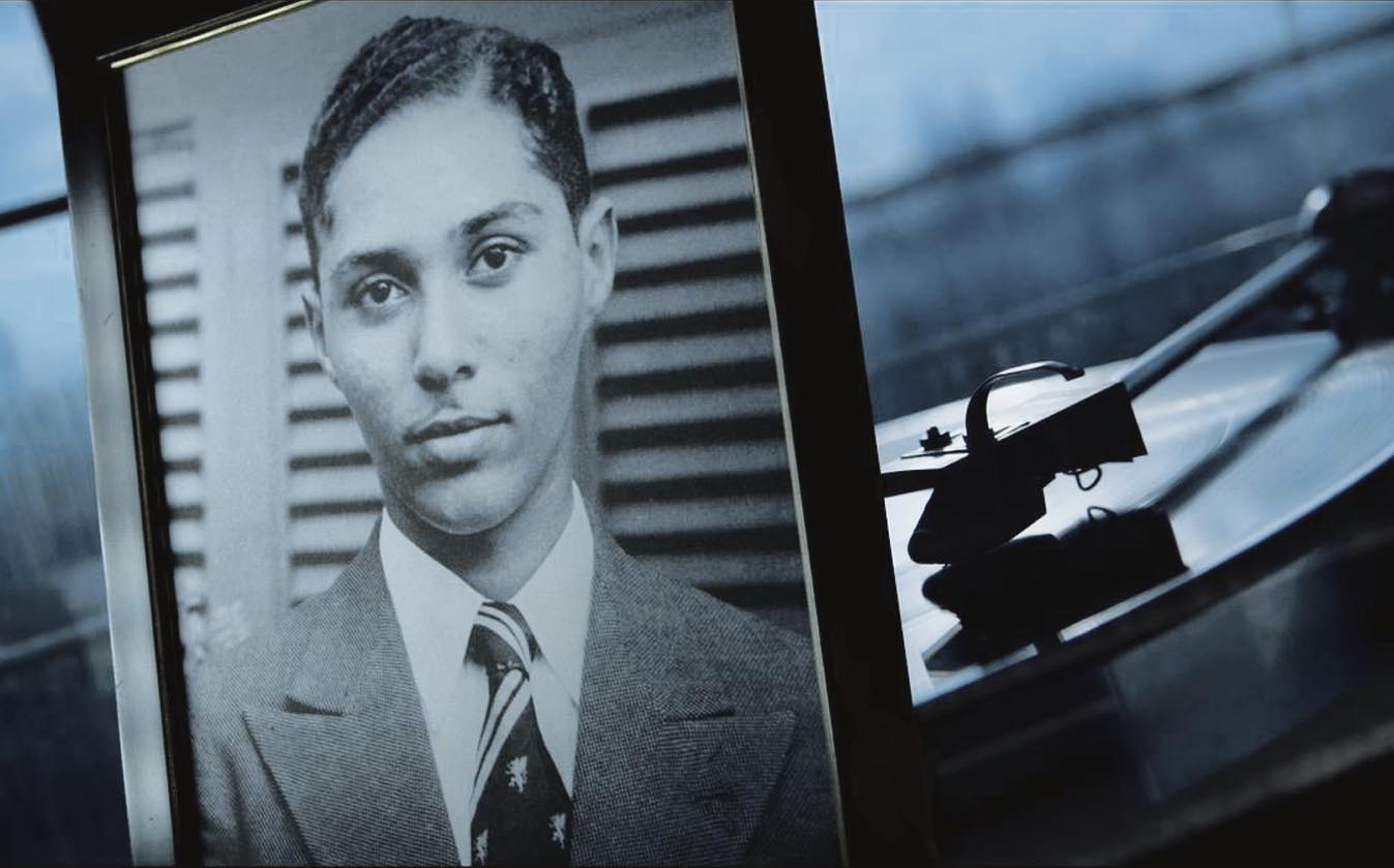 stuart hall The project for a bibliography that would capture the breadth and depth of stuart hall's work was initiated by catherine hall and bill schwarz in t.