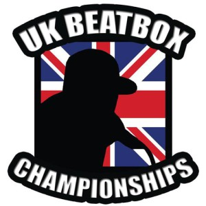 This Saturday sees the Beatbox Championships descend on Brixton Jamm