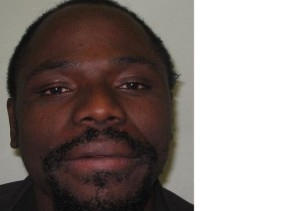 Duncan Stewart has escaped from a mental health unit in Landor Road, Brixton