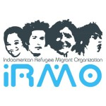 Indoamerican Refugee Migrant Organisation (IRMO)
